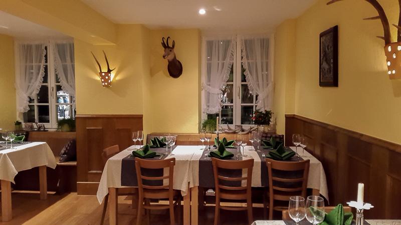 jaeger-stuebli-solothurn-222713